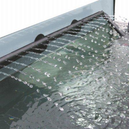дождик Aquael